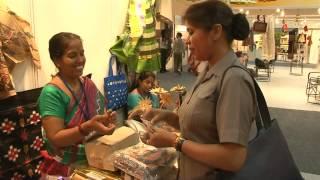 Download Aajeevika Diwas 3rd, June,2013 NRLM Video