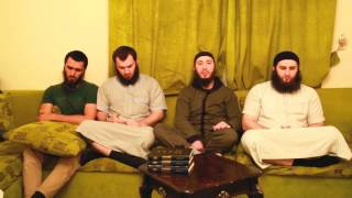 Download Ахмад Мединский ″Соврали они на религию Аллаха″ Video