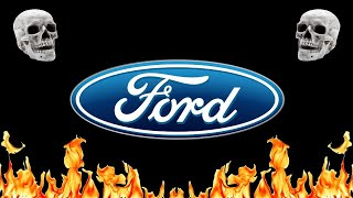 Download The SECRET Ford Doesn't Want You To Know Video