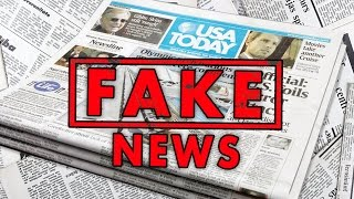 Download How Fake News Goes Viral Video