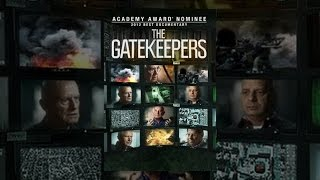 Download The Gatekeepers Video