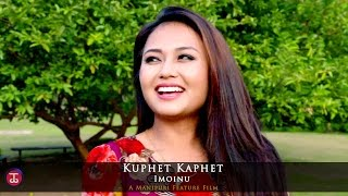 Download Kuphet Kaphet - Official Film Song Release Video