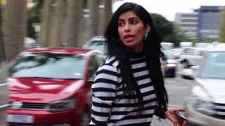 Download SIMPLY SORISHA Video