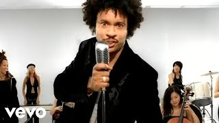 Download Shaggy - Strength Of A Woman Video