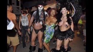 Download Fantasy festival Key West 2015 Video