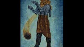 Download king Nebuchadnezzar ,The Forgotten Dream Video