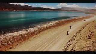 Download Best of Video - Dakar 2012 Video