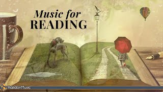 Download Classical Music for Reading - Mozart, Chopin, Debussy, Tchaikovsky... Video