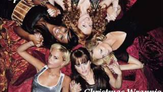 Download Spice Girls - Christmas Wrapping Video