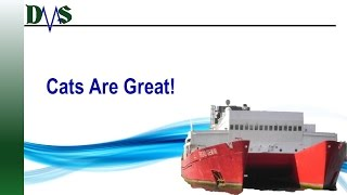 Download SECRET of Why Catamarans Are Great! Video