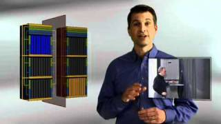Download The Next Generation of Data Center Technology Video