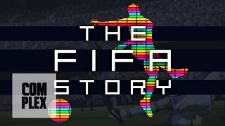 Download The FIFA Story (Documentary) | Magnum Opus Games On Complex Video