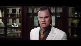 Download A Psychoanalysis of Jay Gatsby (The Great Gatsby) Video
