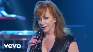 Download Reba McEntire - Until They Don't Love You (Outnumber Hunger Concert) Video