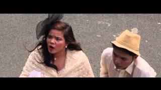 Download Ang Dalawang Donya Video