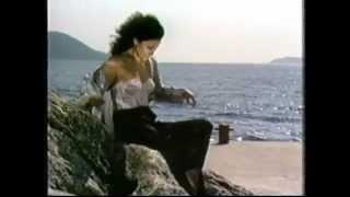 Download Snezana Savic - Zasto te toliko volim - (Official Video 1989) Video