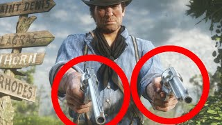 Download 10 Video Game Abilities Developers Always Get Wrong Video