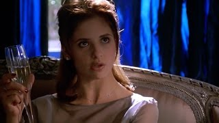 Download Another Top 10 Sexiest Female Villains Video