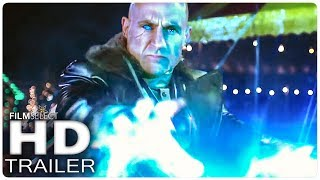 TOP UPCOMING THRILLER MOVIES 2017 (Trailer) Free Download