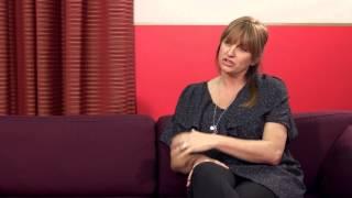Download Cate Shortland - Lore - Sydney Film Festival 2012 Video