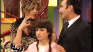 Download Chiquititas 2006 -Capitulo 70 (1/4) Video