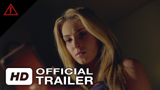 Download BEDEVILED - International Trailer - 2016 Horror Movie HD Video