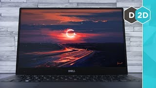 Download New XPS 13 Review - 60% Faster!!! Video