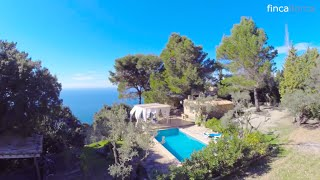 Download Finca auf Mallorca: Finca Miraet Video