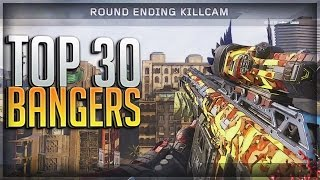 Download THERE'S NO WAY HE HIT THAT!! (THE BEST TRICKSHOT EVER?!) - TOP 30 BANGERS #65 Video