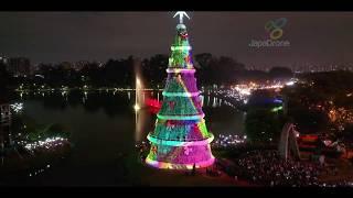 Download Parque Ibirapuera Natal 2019 Video
