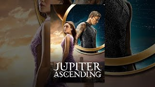 Download Jupiter Ascending Video