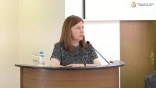 Download Е И Солонченко о личности И Н Карнилина 24 5 17 Video