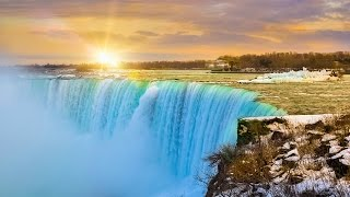Download 8 Hour Sleep Music, Calm Music for Sleeping, Delta Waves, Insomnia, Relaxing Music, ☯2886 Video