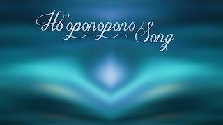 Download Ho'oponopono Song ~ Ho'oponopono International ~ Aman Ryusuke Seto Video