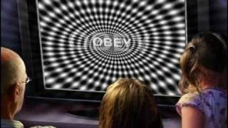 Download The Collective Evolution [Full Film] Video