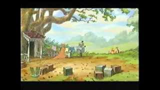 Download Opening to 101 Dalmatians 2: Patch's London Adventure 2003 VHS [True HQ] Video