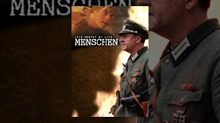 Download Menschen Video