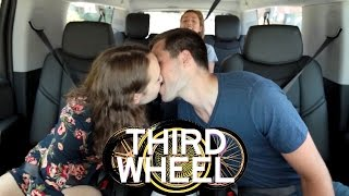 Download SPIN THE BOTTLE | THIRD WHEEL Video