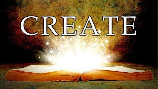 Download How to BECOME the ULTIMATE CREATOR of Your Life! NLP Technique (Law of Attraction) Video