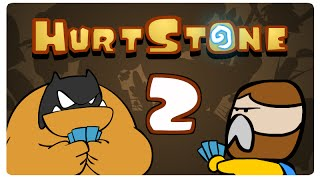 Download Hurtstone Ep 2 Secrets Video