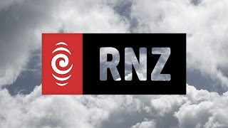 Download RNZ Checkpoint with John Campbell, Friday May 26, 2017 Video