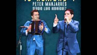 Download La Sincelejana - Peter Manjarres con Los Hermanos Zuleta Video