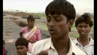 Download Positive - HIV/AIDS Among Migrant Construction Workers in India Video