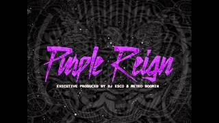 Download Future - No Charge (Instrumental) Video