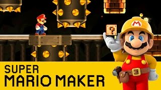 Download Mario Maker - 100 Mario Challenge - Expert (3) Video
