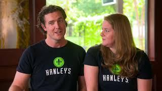 Download Hanley's/Pasturebird Video