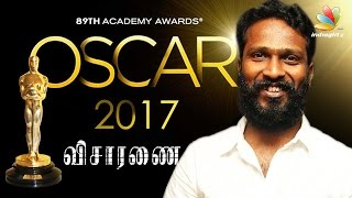 Download Director Vetrimaran Interview: Visaranai submitted to Oscars by India Video