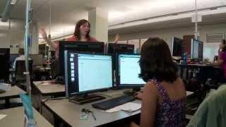 Download Google Engineering Practicum Internship Program Video