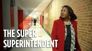 Download How One Woman Reinvented School To Combat Poverty Video