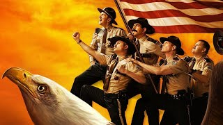 Download Super Troopers 2 - Opening Scene (Exclusive) Video